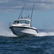 Boating New Zealand Magazine